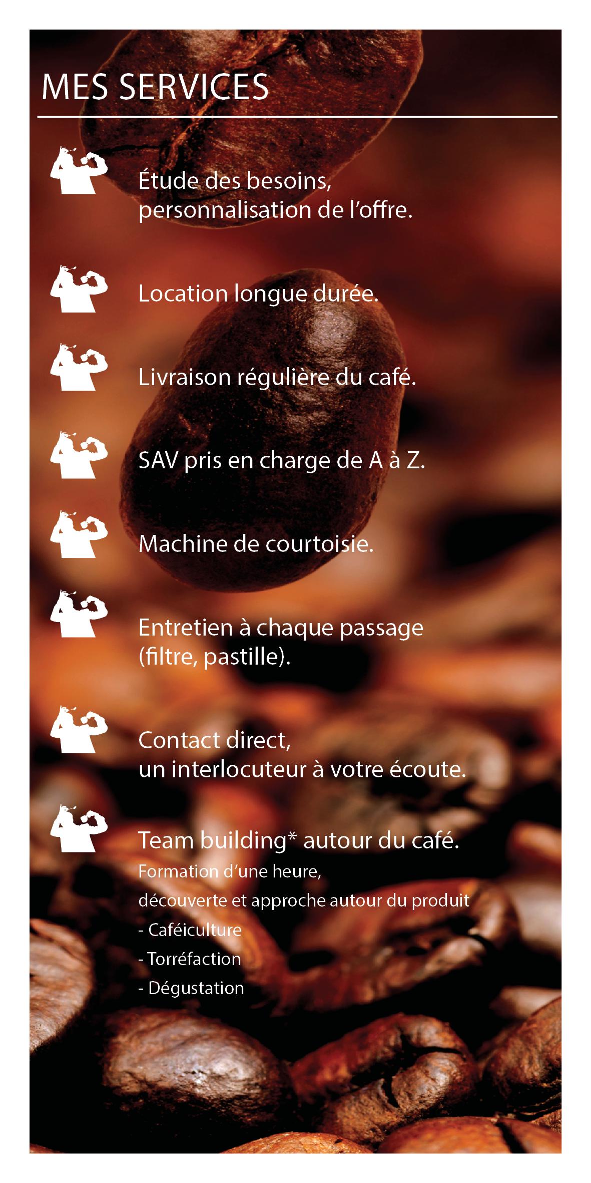 Services-entreprises-Fou-Du-Grain